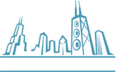 Audio and Video Equipment Rental and Delivery - Chicago Sound